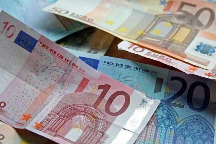534€ και αναστολές Μαρτίου: Πώς θα γίνουν οι δηλώσεις – Όλες οι λεπτομέρειες
