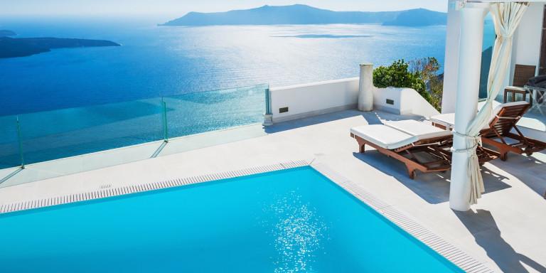 Διάταξη για τις ξενοδοχειακές μονάδες για τον καταδυτικό τουρισμό- Οι ευθύνες και τα πρόστιμα