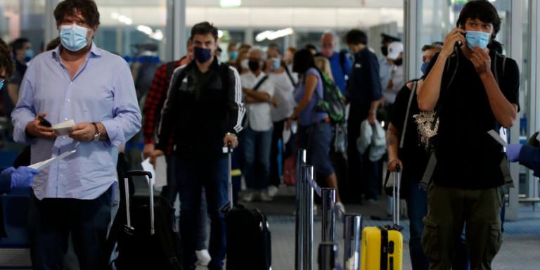 «Μάχη» Ελλάδας – Τουρκίας για την προσέλκυση τουριστών